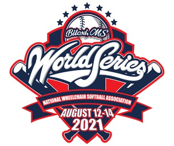 Wheelchair Softball World Series